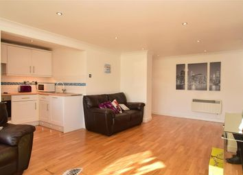 Thumbnail 1 bed flat for sale in Marine Parade, Kemp Town, Brighton, East Sussex