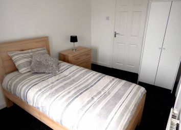 Thumbnail Room to rent in St. Helens Road, Eccleston Park, Prescot, Merseyside