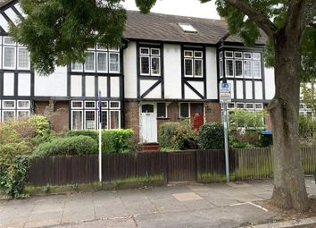 3 bed terraced house for sale in Ravensbourne Road, Twickenham TW1