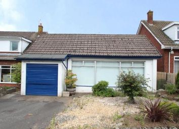 Thumbnail 3 bed bungalow for sale in Lomond Crescent, Beith, North Ayrshire