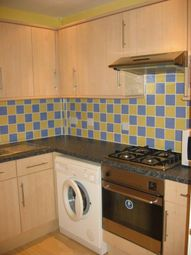 Thumbnail 4 bed terraced house to rent in Dowdeswell Close, London