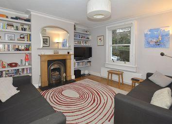 Thumbnail 4 bedroom terraced house for sale in Avondale Buildings, Larkhall, Bath