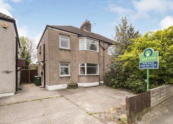 Westbrooke Road, Welling DA16, london property