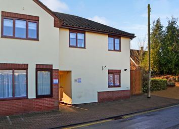Thumbnail 2 bed link-detached house for sale in Litchfield House, Swan Lane, Harleston