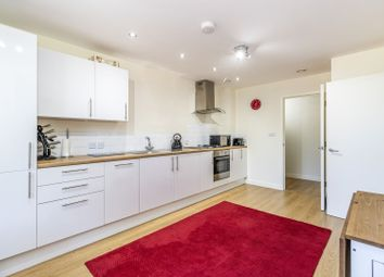Thumbnail 1 bed flat for sale in 643-651 Staines Road, Feltham