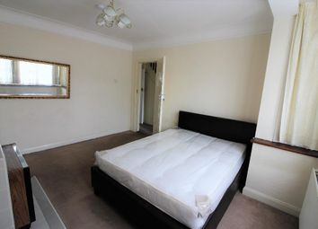 Thumbnail 4 bed terraced house to rent in Graven Gardens, Barkingside