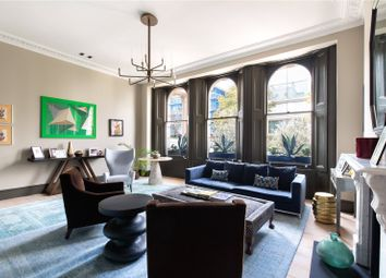 Thumbnail 3 bedroom flat for sale in Ladbroke Grove, Notting Hill