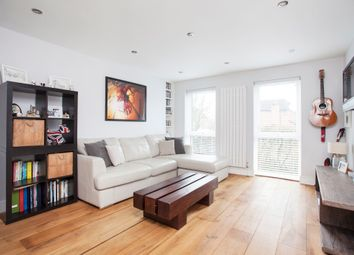 Thumbnail 2 bed semi-detached house for sale in Hillside Court, Wateringbury