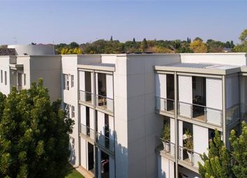 Thumbnail 4 bed apartment for sale in Brooklyn Stone 304, Brooklyn, Pretoria, Gauteng, 0181