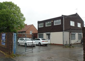 Thumbnail Office to let in Split Crow Road, Gateshead