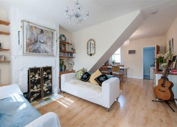 Thumbnail 3 bed terraced house for sale in Hampton View, Bath, Somerset