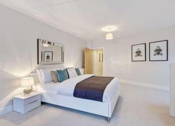 Thumbnail 3 bed flat for sale in Hendon, London