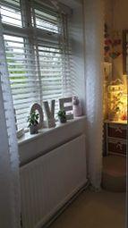 Thumbnail 2 bed maisonette to rent in High Street, Elstree