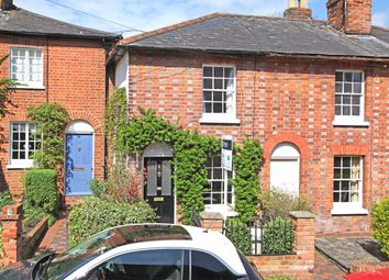 Thumbnail 2 bed property to rent in Greys Hill, Henley-On-Thames, Oxfordshire