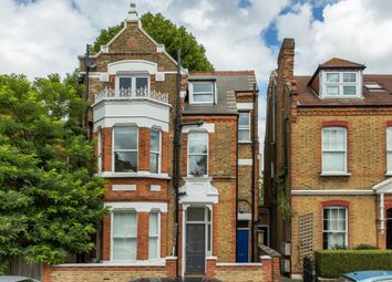 Thumbnail 1 bed flat for sale in Rosebery Road, London, London