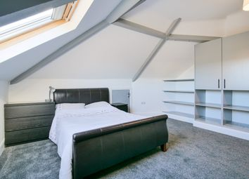 Thumbnail Room to rent in 26 Marlborough Road, Swansea