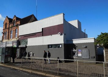 Thumbnail Office for sale in 423-427 Ormeau Road, Belfast, County Antrim