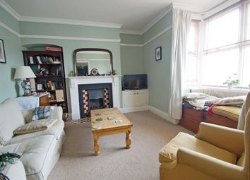 Thumbnail 1 bedroom terraced house to rent in Ashwood, Leazes Lane, Gilesgate, Durham