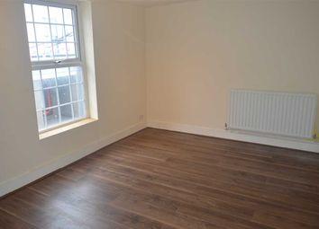 Thumbnail 3 bed flat for sale in Ripleys Market, Lowfield Street, Dartford