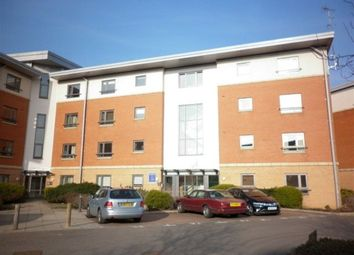 Thumbnail 2 bed property to rent in West Cotton Close, Northampton