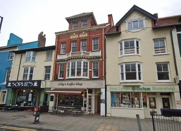 Thumbnail Property for sale in North Parade, Aberystwyth