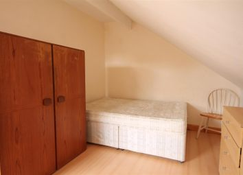 Thumbnail 4 bed terraced house to rent in Oxnam Crescent, Newcastle Upon Tyne