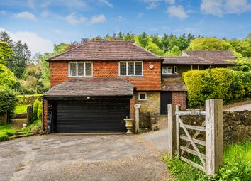 Thumbnail 1 bedroom detached house to rent in Copyhold Lane, Haslemere