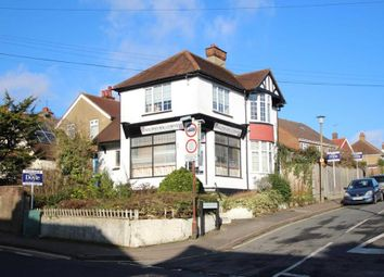 Thumbnail 3 bed detached house for sale in Belswains Lane, Hemel Hempstead