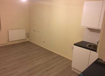 Thumbnail Studio to rent in Dalford Court, Telford