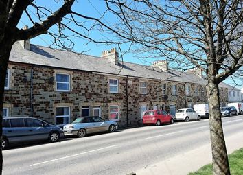 Thumbnail 3 bed terraced house to rent in Plas Newydd Avenue, Bodmin