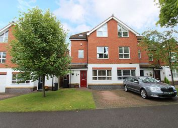 Thumbnail 4 bedroom semi-detached house for sale in Bramcote Lane, Beeston, Nottingham