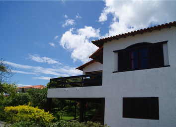 Thumbnail 4 bed detached house for sale in Marcia, Rio De Janeiro, Brazil