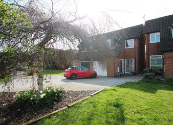Thumbnail 3 bed semi-detached house for sale in Cold Waltham Lane, Burgess Hill, West Sussex