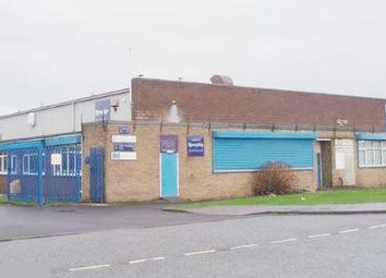 Thumbnail Warehouse to let in Oakesway Industrial Est, Hartlepool