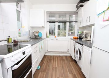 Thumbnail 2 bed maisonette for sale in Long Lane, Hillingdon