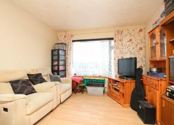 3 bed detached house for sale in Sea Street, Herne Bay CT6