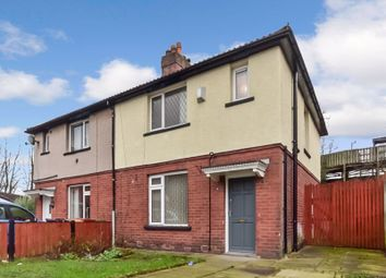 3 bed semi-detached house for sale in Valpy Avenue, Bolton BL2