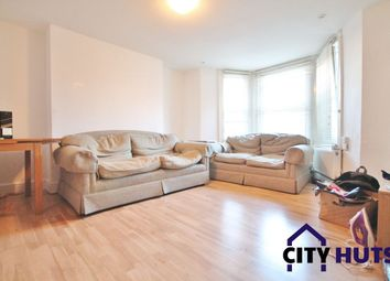 Thumbnail 2 bedroom flat to rent in Mayes Road, London