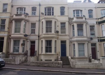 Thumbnail Property for sale in Cambridge Road, Hastings