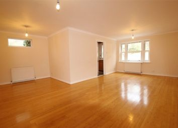 Thumbnail 4 bed end terrace house to rent in Clements Mews, West Street, Rochford, Essex