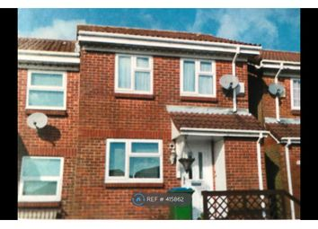 Thumbnail 3 bed semi-detached house to rent in Botley Gardens, Southampton
