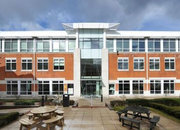 Thumbnail Office to let in Gerrards Cross, South Buckinghamshire