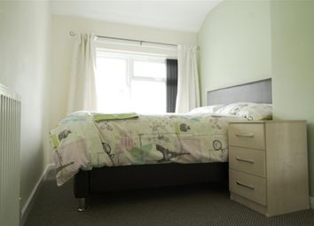 Thumbnail 1 bed property to rent in Green Park Road, Dudley