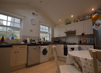 5 bed cottage to rent in Chapel Street, Headingley, Leeds LS6