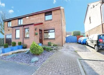 3 bed semi-detached house to rent in Fossdale Close, Hull HU8