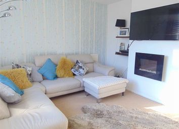 Thumbnail 3 bed end terrace house for sale in Palewell Close, St Pauls Cray, London