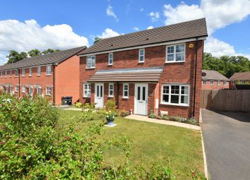 3 bed semi-detached house for sale in Tower View, Birmingham B29