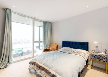 Thumbnail 2 bed flat for sale in Queenshurst Square, Kingston, Kingston Upon Thames