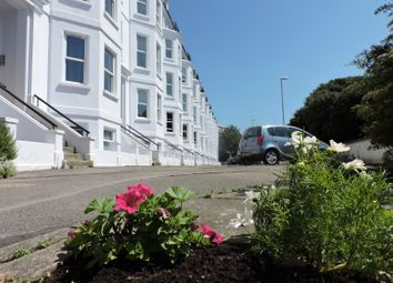 Thumbnail 2 bed property to rent in Southsea Terrace, Southsea