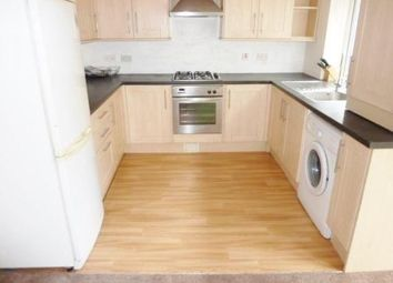 Thumbnail 3 bedroom mews house to rent in St Michaels Close, Preston